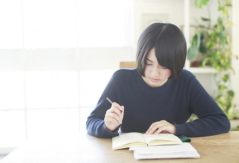 生徒ひとりひとりへ適切な指導